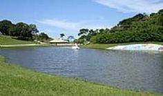 Itaipava - Parque Aquatico por Adriano C Barros