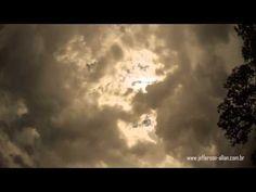 Time-lapse GoPro - Fotos SonhosBR
