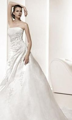 Daphne by LaSposa