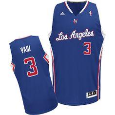 Buy Blake Griffin Swingman In Royal Blue Adidas NBA Los Angeles Clippers  Mens Alternate Jersey Discount from Reliable Blake Griffin Swingman In  Royal Blue ... 329501fe4386