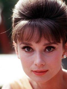 Audrey Beauty