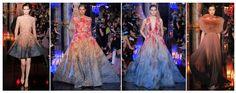 Turno para Elie Saab Couture 2014-15 http://latrendmendista.blogspot.com.es/2014/07/turno-para-elie-saab-couture-2014-15.html