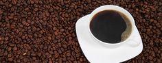 En varias oportunidades les he hablado sobre los beneficios que aporta el café (en su justa medida, no más de 3 tazas), entre ellos: te da energía, control