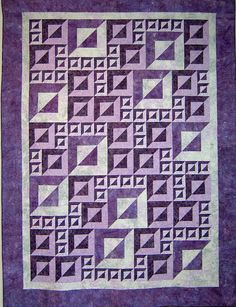 As I promised yesterday here are the rest of my photos from the Quilts Unlimited show at the Old Forge Art Center. Enjoy.        This wall h...