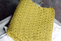 Blanket, Crochet, Diy, Inspiration, Velvet, Creative, Biblical Inspiration, Bricolage, Ganchillo