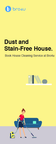 Deep Cleaning Services, Home Free, Clean House