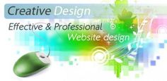 It is not really difficult to find good Web Design Company in Delhi, which can help you with your business marketing and advertising. Web design experts are usually well versed with the smart tricks of the trade and know just what would give your business the maximum exposure and success. Hire a web design company right away to cash in on your new found success!