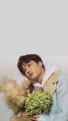 Exo Kai Wallpaper , image collections of wallpapers - Calculating Infinity Kai Exo, Chanyeol Baekhyun, Park Chanyeol, Chen, Kim Kai, Kim Jong Dae, Seoul Music Awards, Exo Korean, Exo Ot12