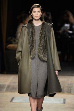 Hermès autumn/winter 2014/15
