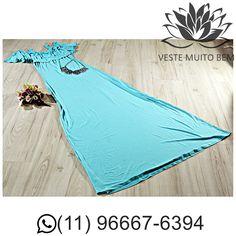 Vestido Londo de Malha R$ 9500 (somente loja física) #vestemuitobem #moda #modafeminina #modaparameninas #estilo #roupas #lookdodia #like4like #roupasfemininas #tendência #beleza #bonita #gata #linda #elegant #elegance