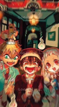 Kabaneri Anime, Dark Anime, Anime Demon, Haikyuu Anime, Otaku Anime, Anime Chibi, Kawaii Anime, Anime Guys, Videos Anime