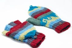 剛剛逛 Pinkoi,看到這個推薦給你:情人節禮物 限量一件針織純羊毛保暖手套 / 2ways手套 / 露趾手套 / 內刷毛手套 / 針織手套 - 東歐童趣色民族圖騰 - https://www.pinkoi.com/product/InBP2eAO