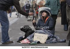 homeless in usa - Google Search