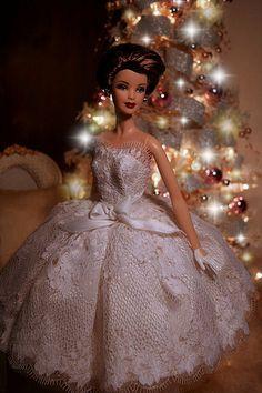 Barbie | por SeloJ Spa
