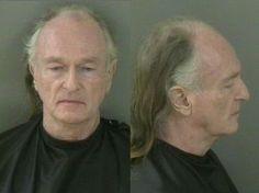Vero island man arrested for stealing Roagaine, meat in purse - #VeroBeach