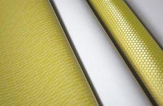 #healthcare Teknion Textiles collections Healthcare Textiles #healthcare
