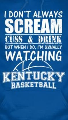 I know I have to pray for forgiveness after a tight game...lol....Love UK