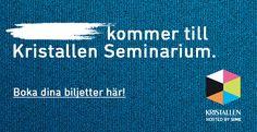 Premiärfest i helgen – så gick det för Genikampen, Partaj, Tyrant och Skavlan - Dagens Media