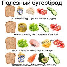 Nutrition For Hair Growth Product Raw Food Recipes, Cooking Recipes, Healthy Recipes, Healthy Drinks, Healthy Eating, Good Food, Yummy Food, Proper Nutrition, C'est Bon