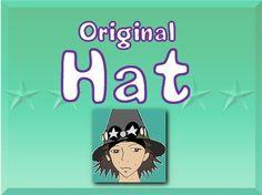 カバー Tokyo Japan, Family Guy, Guys, Comics, The Originals, Fictional Characters, Collection, Tokyo, Cartoons