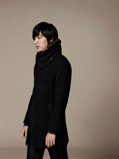 이민호❤ Lee Min Ho