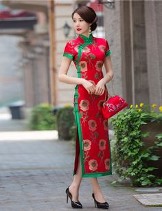 966 Best CHINESE FABRIC images in 2019  565609bb1