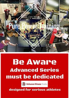 Save with early bird registration!!! Pure Power Training Camp Tickets, Mon, Jun 13, 2016 at 2:00 PM | Eventbrite