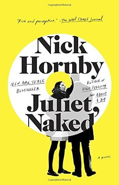 Juliet, Naked by Nick Hornby http://www.amazon.com/dp/1594484775/ref=cm_sw_r_pi_dp_4cA0wb1M8KD34