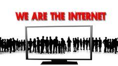 10. La nueva generación de la Web empresarial: la Web semántica - The new generation of the managerial Web: the semantic Web. Inercia Digital 2014