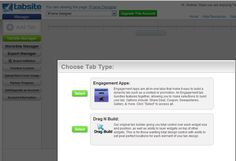 8 Facebook Apps to Enhance Your Facebook Page  Do you want to add more function and flare to yo...