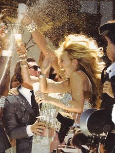 """New Year's Eve Party in Northern Colorado - Annual Event! NoCo New Year's Eve """"Midnight Ball"""" 2017 Gossip Girl, Cant Stop The Feeling, The Wombats, A Little Party, Nouvel An, New Years Eve Party, House Party, Best Part Of Me, Girls Night"""