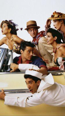 Friends Episodes, Friends Moments, Friends Series, Friends Tv Show, Friends Forever, Best Tv Shows, Movies And Tv Shows, Frases Friends, Pivot Friends