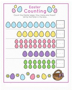 easter-math-worksheets-1.gif (301×380)