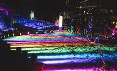 Картинки по запросу playground lighting