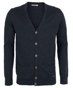 Scot cardigan. 100% GOTS certified organic cotton.  http://shop.yalo.fi/product/1984/scot-cardigan