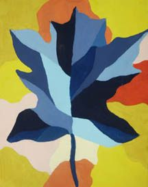 Leaf Designs=tints and shades/observation drawing/design 7th Grade Art, Middle School Art Projects, Art Assignments, Fall Art Projects, Principles Of Art, Art Lessons Elementary, Autumn Art, Elements Of Art, Art Lesson Plans