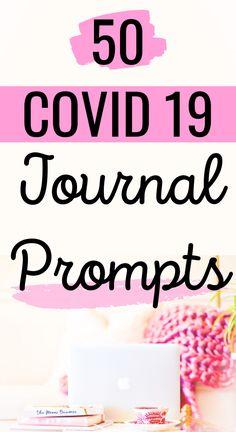 Journal Inspiration, Journal Ideas, Creative Journal, Journal Layout, Wellness Tips, Health And Wellness, Daily Journal Prompts, Mental Health Journal, Bullet Journal How To Start A