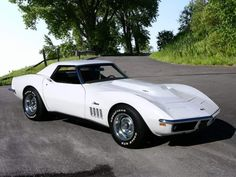 1969 Corvette The material which I can produce is suitable for different flat objects, e.g.: cogs/casters/wheels… Fields of use for my material: DIY/hobbies/crafts/accessories/art... My material hard and non-transparent. My contact: tatjana.alic@windowslive.com web: http://tatjanaalic14.wixsite.com/mysite