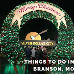 Travel With Kids, Us Travel, Family Travel, Stuff To Do, Things To Do, Silver Dollar City, Business Pages, Best Places To Travel, Some Fun
