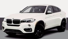 Awesome BMW 2017- Nice BMW 2017- #bmw, #2017bmw, #bmwx6...  BMW PAGES Check more at carsboard.pro/...  Cars World Check more at http://carsboard.pro/2017/2017/09/04/bmw-2017-nice-bmw-2017-bmw-2017bmw-bmwx6-bmw-pages-check-more-at-carsboard-pro-cars-world/