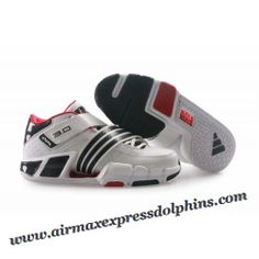 calzado nike air presto id,zapatillas nike baratas air max 90