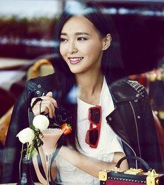 "41 Likes, 1 Comments - 香港糖蜜Kali (@tangyan.kali) on Instagram: ""沉默的守護著你❤ #每天一句唐嫣加油 #每天一句唐嫣我愛你 #每天一句唐嫣我支持你 #唐嫣正能量 #能量糖 #唐嫣 #tangyan #tiffanytang @tangyan1206…"""