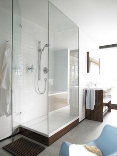 10 Tipps für das Badezimmer