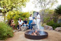 40 Amazing Ideas For The Best Summer Party Ever
