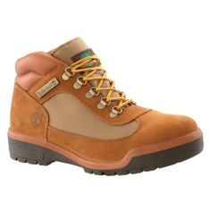 7ee530b4643c7 Men s Classic Field Boots - Timberland Timberlands Shoes