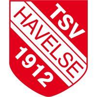 TSV HAVELSE 1912