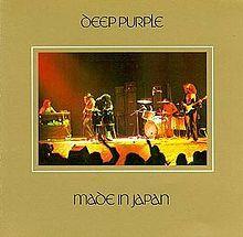 Google Afbeeldingen resultaat voor http://upload.wikimedia.org/wikipedia/en/thumb/c/c5/Deep_Purple_Made_in_Japan.jpg/220px-Deep_Purple_Made_in_Japan.jpg