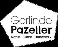 Gerlinde Pazeller - Kunsthandwerk