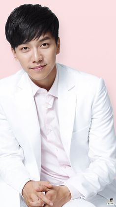 💙 #leeseunggi #vagabond #sbs #LSG @leeseunggi.official @hook_entertainment @jibsabu.sbs @vagabond_kdrama Handsome Prince, Handsome Actors, Korean Celebrities, Korean Actors, The King 2 Hearts, Gorgeous Men, Beautiful, Lee Seung Gi, Lee Sung