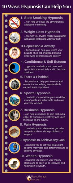 Find out how hypnosis can help you in 10 ways, including overcoming depression and anxiety, fears and phobias as well as low self esteem and low confidence; quitting smoking, losing weight and more. Quit Smoking Tips, Giving Up Smoking, Overcoming Depression, Depression Help, Stop Smoking Hypnosis, Hypnosis For Anxiety, Nlp Techniques, Smoking Addiction, Writing